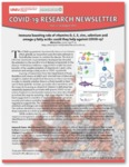Immune-boosting role of vitamins D, C, E, zinc, selenium and omega-3 fatty acids: Could they help against COVID-19?